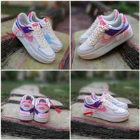 Sepatu dewasa laki perempuan Merk Nike airmax grade quality
