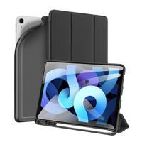 Case iPad Air 4 2020 10.9 - Dux Ducis OSOM Series Premium Casing