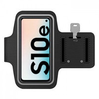 Armband Case Cover Running Sport Gym Jogging Samsung S10E