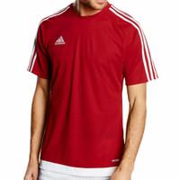 Kaos Running Olahraga Pria Adidas Estro Original Jersey T-shirt