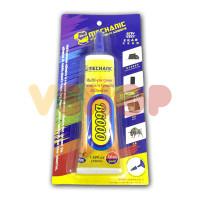 LEM LCD TOUCHSCREEN MECHANIC B6000 PREMIUM QUALITY GOLD 50ML
