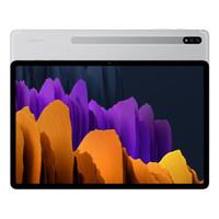 Samsung Galaxy Tab S7+ 8/256GB - Mystic Silver
