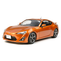 Toyota 86 - 24323