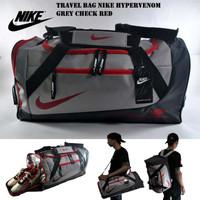 tas travel bag nike sports olahraga fitness gym futsal bola ready