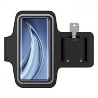 Armband Case Cover Running Sport Gym Jogging Xiaomi Mi 10