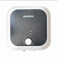 water heater modena 15 liter ES 15 U titanium