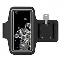 Armband Case Cover Running Sport Gym Jogging Samsung S20 Ultra