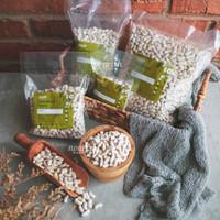 Cannellini Beans / White Kidney Beans 500 gr