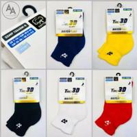 Kaos kaki badminton / bulutangkis YONEX 100% Original / YONEX cushion