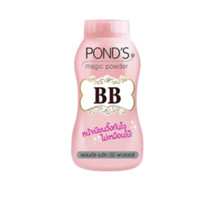 ponds magic powder BB 50gr