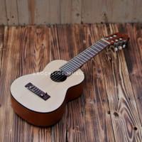 Gitar Mini Gitar lele Nilon Bandung