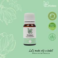 Kalea Cough & Flu Essential Oil Esensial Minyak Aroma Terapi oil