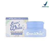 Everwhite Be Bright Night Cream 15 Ml EVER WHITE