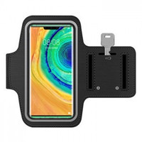 Armband Case Cover Running Sport Gym Jogging Huawei Mate 30 Pro