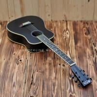 Gratis Tas Gitar Akustik Martin co mini 3/4