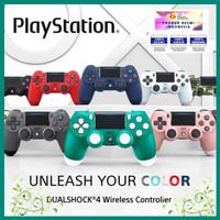 DUALSHOCK®4 PS4 CONTROLLER   joystick stick stik dual shock ps4 ps 4 - Alpine Green