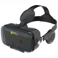 Bobovr Z4 Mini VR Box Virtual Reality Glasses for Smartphone