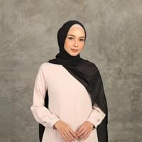 Hijab Wanita Pashmina Instant Ciara - Diario