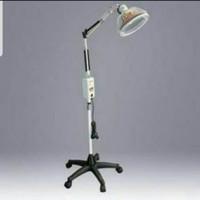 Lampu Fisioterapi TDP CQ 89 Manual Corona