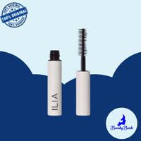Ilia Beauty Limitless Lash Lengthening Mascara 3gr