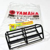 Rangka busa filter Rx k Rxking Rx king original tulang 29N-E4458-00