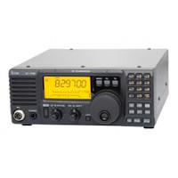 Icom IC-718 HF Non Mic All Band 100W Ori Baru Garansi IC718 Radio SSB