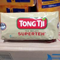 TEH SEDUH - TONG TJI SUPER 250 GR