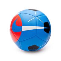 Bola futsal nike original Maestro biru new 2020