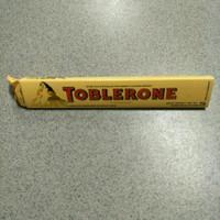 Toblerone / Coklat Toblerone 50 gr