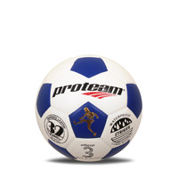 Proteam Sepak Striker Size 3 ( Colour )