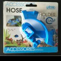 hose holder aquarium