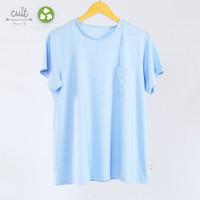 CUIT Heiji Pocket Shirt KIDS