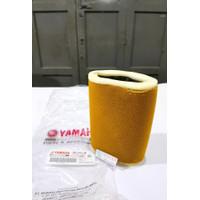 Spon busa filter saringan udara Rx king Rxking Rxk 29N-E4451-00 ONLY