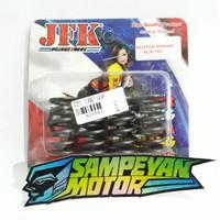 Per Pir Kopling Racing Clutch Spring Kawasaki KLX 150 JFK Racing