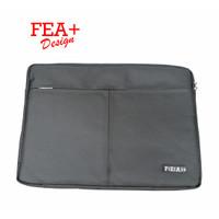 Tas Laptop Sleeve Softcase Ukuran 15 sampai 16 Inch