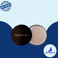 HOURGLASS Veil Translucent Setting Powder (0.9 G)