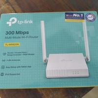 TPLINK WR820N TP-LINK TL-WR820N WIRELESS N ROUTER 300MBPS