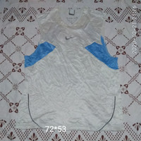 jersey basket original