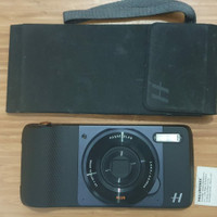 Mods Camera Moto Z Hasselblad True Zoom