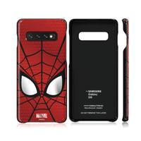 SAMSUNG S10 Smart Cover Marvell Spiderman / Original