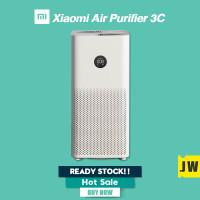 Xiaomi Mi Air purifier 3C Mi Pembersih udara Xiaomi