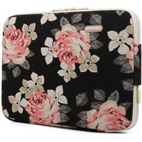 Tas Laptop Softcase Sleeve Waterproof for Gaming Size 17 inch