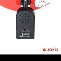 Ampli gitar mini portable guitar amplifier JOYO JA-01