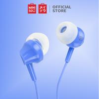 Miniso Official Earphones /headphones