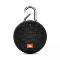 JBL - SPEAKER PORTABLE - CLIP 3 BY HARMAN KARDON