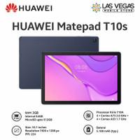 Huawei MatePad T10s Tablet 3GB/64GB Garansi Resmi