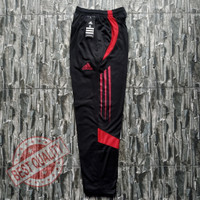 Trening olahraga pria adidas Training adidas original Adidas celana
