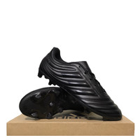 Sepatu Bola Adidas Copa 20.4 FG G28527 Black ORIGINAL BNIB