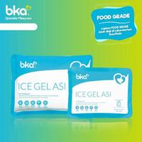 BKA ICE GEL OFFICE PACK ISI 2
