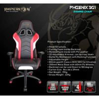 Imperion Phoenix 301- Gaming Chair